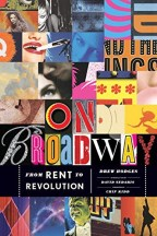 book-on-broadway_spotco